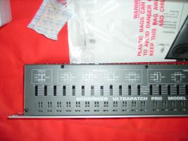 Foto 7 Behringer Ultrapatch Pro 2000 Patchbay