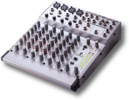 Behringer - Eurorack MX 802A (Gebraucht)