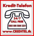 Bei Anruf KREDIT 0800 996 5996 3201