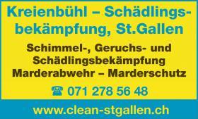 Bekämpfung von Bettwanzen und Motten. Giftfrei ! Schweiz, Liechtenstein.