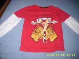 Foto 3 Bekleidungspaket Gr 110/116