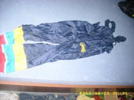 Foto 10 Bekleidungspaket Gr 110/116