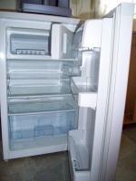 Beko TSE 1282 Kühlschrank mit Gefrierfach