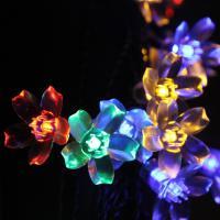 Foto 11 Beleuchtung für Weihnachten Festen Geburtstag Lichterkette