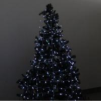 Foto 12 Beleuchtung für Weihnachten Festen Geburtstag Lichterkette
