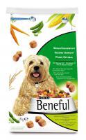 Beneful Wohlf�hlgewicht Hundefutter von Purina 15Kg