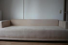 Foto 2 Bequeme Couch zum Wohlf�hlen