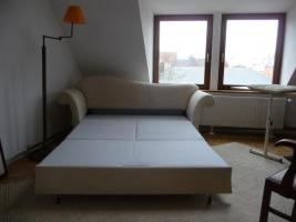 Foto 4 Bequemes Sofa in bester Qualität,