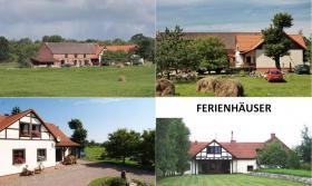 Foto 3 Beratung zu den polnischen Immobilien