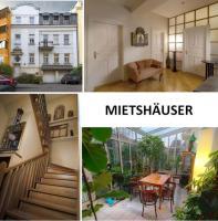 Foto 4 Beratung zu den polnischen Immobilien
