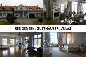 Foto 5 Beratung zu den polnischen Immobilien