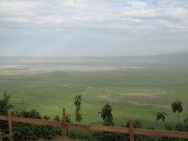Foto 2 Bergtouren / Safaris in Tansania