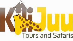 Foto 3 Bergtouren / Safaris in Tansania