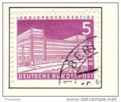 Foto 3 Berlin