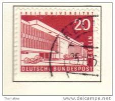 Foto 6 Berlin