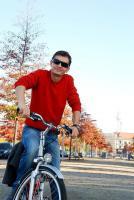 Foto 2 Berlin & Bike, Berlin on Bike, Fahrrad, Hostel Rent a Bike, Hotel