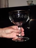 Berlinerweiße Gläser