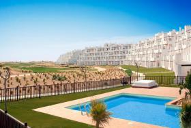 Foto 2 Besichtigungsreise Ferien- und Golfimmobilien Spanien Küste