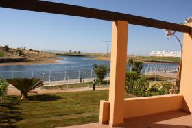 Foto 3 Besichtigungsreise Ferien- und Golfimmobilien Spanien Küste