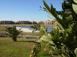 Foto 6 Besichtigungsreise Ferien- und Golfimmobilien Spanien Küste