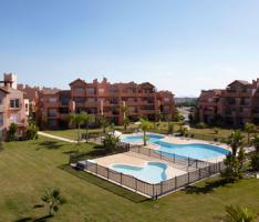 Foto 9 Besichtigungsreise Ferien- und Golfimmobilien Spanien Küste