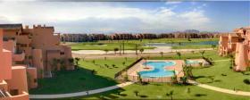 Foto 11 Besichtigungsreise Ferien- und Golfimmobilien Spanien Küste