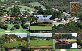 Foto 2 Besitzen Sie ein Haus in Südafrika