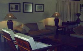 Foto 3 Besitzen Sie ein Haus in Südafrika