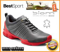 Foto 3 BestSport Sportschuhe Herrenschuhe Damenschuhe Kinderschuhe