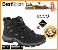 Foto 5 BestSport Sportschuhe Herrenschuhe Damenschuhe Kinderschuhe