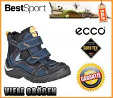 Foto 6 BestSport Sportschuhe Herrenschuhe Damenschuhe Kinderschuhe