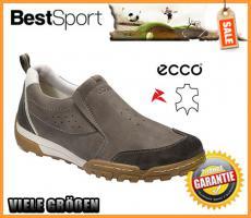 Foto 8 BestSport Sportschuhe Herrenschuhe Damenschuhe Kinderschuhe