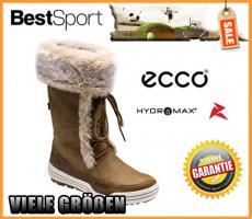 Foto 9 BestSport Sportschuhe Herrenschuhe Damenschuhe Kinderschuhe