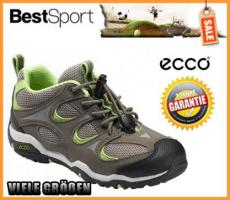 Foto 10 BestSport Sportschuhe Herrenschuhe Damenschuhe Kinderschuhe