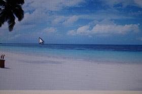 Foto 2 Beteidigung Anteile Kabinen Schiffs Reise Seychellen auf See Security Schiff