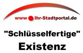 Foto 6 Betreiber (m/w) für Stadtportal Neumünster gesucht