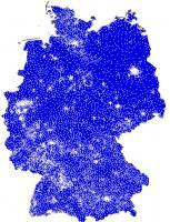 Foto 6 Betreiber (m/w) für Stadtportal Travemünde gesucht