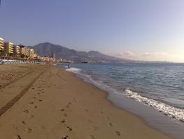 Foto 3 Betreutes Wohnen an der Costa del Sol