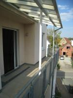 Foto 2 Betreutes Wohnen, helle uns sehr ruhige  2,5 Zi-Whg Kirchheim/Neckar