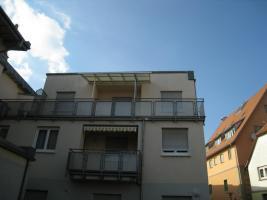 Foto 7 Betreutes Wohnen, helle uns sehr ruhige  2,5 Zi-Whg Kirchheim/Neckar