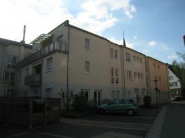 Foto 8 Betreutes Wohnen, helle uns sehr ruhige  2,5 Zi-Whg Kirchheim/Neckar
