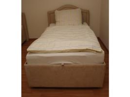 Foto 3 Bett/en für Anspruchsvolle