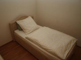 Foto 4 Bett/en für Anspruchsvolle