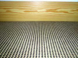 Foto 3 Bett mit integriertem Bettkasten und hochwertiger Matratze