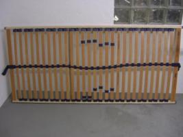 Bettina Lattenrost R 100 (90x200cm) neuwertig