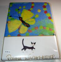"Foto 3 Bettwäschegarnitur Rosina Wachtmeister ""Sunny Day"", 135 x 200 cm"