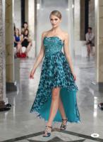 Bezauberndes Abendkleid/Ballkleid von Sandriline NEU