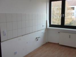 Foto 5 !!Bezugsfertige 4,5 Zi.-Wohnung mit Balkon!!