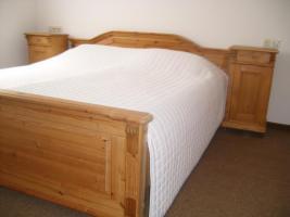 Foto 4 Biedermeier Schlafzimmer