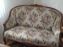 Biedermeier - Möbel zu verkaufen